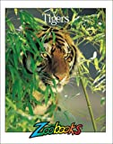 img - for Tigers (Zoobooks Series) book / textbook / text book