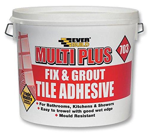 adhesive-tile-fix-grout-25l