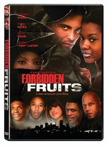 forbidden-fruits-import-usa-zone-1