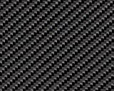 Polycraft Carbon Fibre Cloth 2x2 Twill Weave 10m x 1m (200gm)