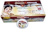 Dr. Thapar Sona & Chandi Facial Treatment Kit