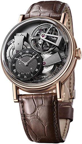 breguet-la-tradition-mens-rose-gold-tourbillon-power-reserve-swiss-made-mechanical-watch-7047br-g9-9