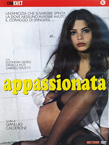 appassionata-import-anglais