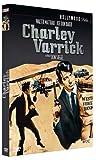 echange, troc Tuez Charley Varrick