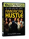 American Hustle (Bilingual)