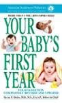Your Baby's First Year Fourth Edition...