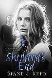 Sherwood's End (Robbin' Hearts Series Book 3)