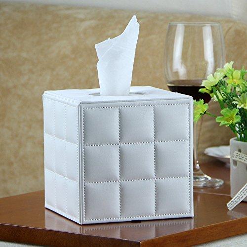 caja-de-panuelos-rectangular-de-piel-sintetica-servilletas-de-papel-higienico-ttrees-reutilizable-ca