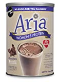 Next Proteins Aria, 12 Ounce Can Chocolate