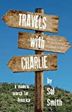 Travels With Charlie: A Modern Search for America