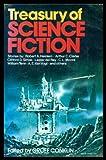 Treasury Of Science Fiction