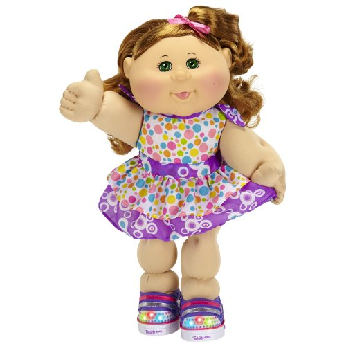 cabbage-patch-kids-caucasian-girl-red-green