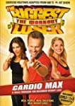 The Biggest Loser Workout: Volume 3 (...