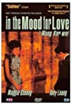 In the Mood for Love [�dition Simple]