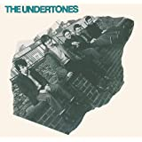 The Undertones (Expanded)