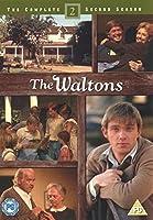 The Waltons - Season 2