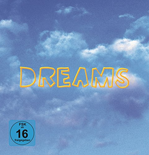DREAMS (Limited Deluxe Box)