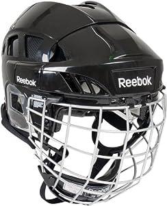 Reebok 7K Helmet Combo by Reebok