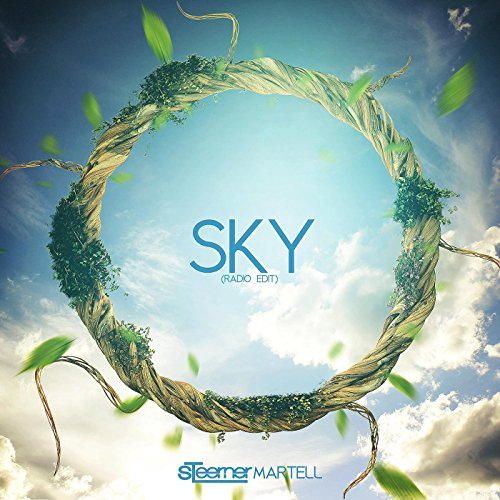 sky-radio-edit