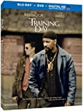 Training Day [Blu-ray] (Sous-titres français) [Import]