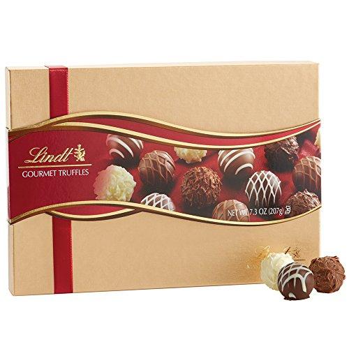 lindt-gourmet-truffles-gift-box-73-oz