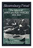 Bloomsbury/Freud: The Letters of James and Alix Strachey, 1924-25 (0465007112) by Strachey, James