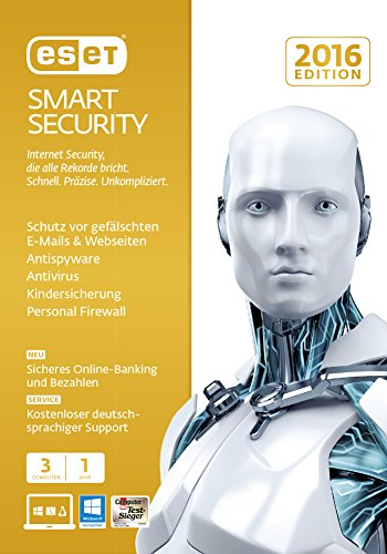 eset-smart-security-2016-edition-3-user-pc-download