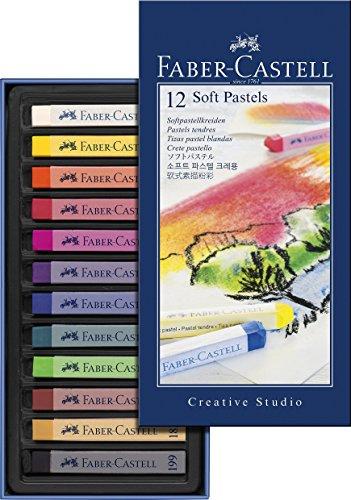 faber-castell-128312-estuche-de-carton-con-12-tizas-multicolor