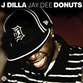 Time: The Donut of the Heart [Explicit]