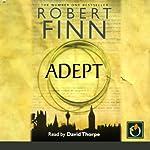 Adept | Robert Finn