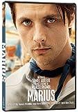 Marius (Version française)
