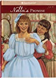 Nellies Promise (American Girls Collection)