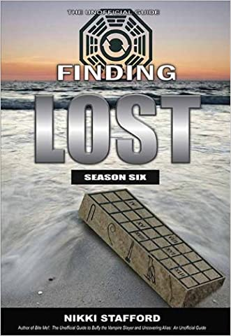 Finding Lost, Season 6