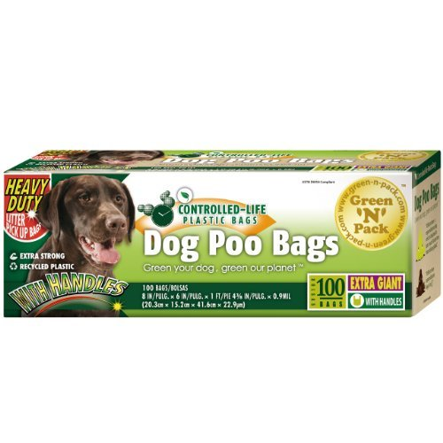 green-n-pack-dog-poo-bags-xtra-giant-ties-by-green-n-pack