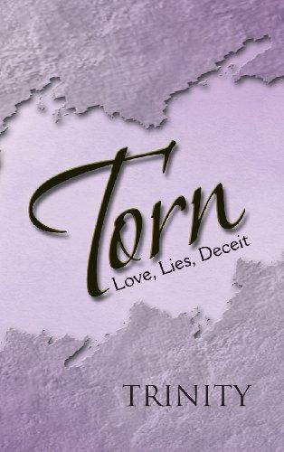 Torn: Love, Lies, Deceit