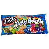 Jolly Rancher Jelly Beans 14 OZ (396g)