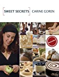 img - for Sweet Secrets book / textbook / text book
