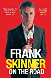 Frank Skinner on the Road: Love, Stand-up Comedy and The Queen Of The Night