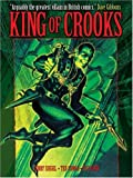 King of Crooks (featuring The Spider)