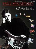 Paul McCartney - All the Best (142346320X) by McCartney, Paul