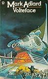 Volteface (T City Trilogy, Book 2) [U.K.] (0860079708) by Mark Adlard