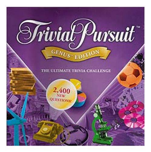 hasbro-trivial-pursuit-genus-edition