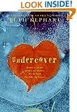 Undercover (Laura Geringer Books)