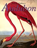 John James Audubon: American Birds (0517161176) by Brown, Colin