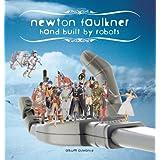 Teardroppar Newton Faulkner