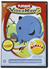 Videonow Jr. Personal Video Disc: Osw…