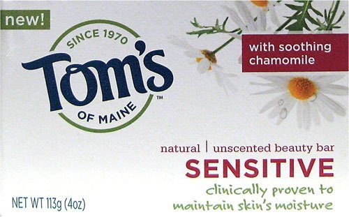toms-of-maine-natural-sensitive-bar-soap-pack-of-6-120-ml-by-toms-of-maine