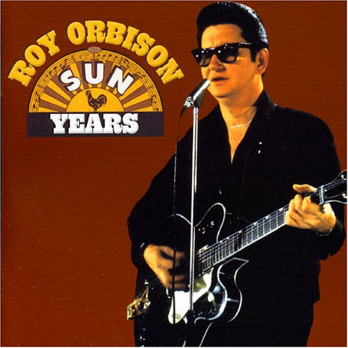 The Sun Years