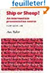 Ship or Sheep? Student's Book: An Int...