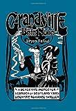 Bryan Talbot Grandville Bete Noire